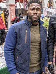Kevin-Hart-The-Man-From-Toronto-Jacket