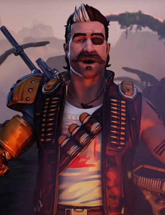 Kings-Canyon-Apex-Legends-Vest