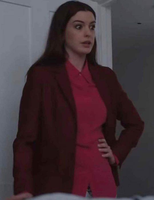 Locked-Down-2021-Anne-Hathaway-Blazer