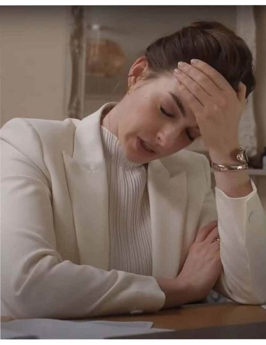 Locked-Down-2021-Anne-Hathaway-Coat