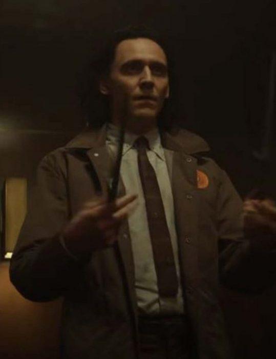 Loki-2021-Tom-Hiddleston-Jacket