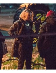 Loki-Sophia-Di-Martino-Coat