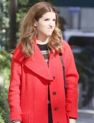 Love-Life-Anna-Kendrick-Red-Coat