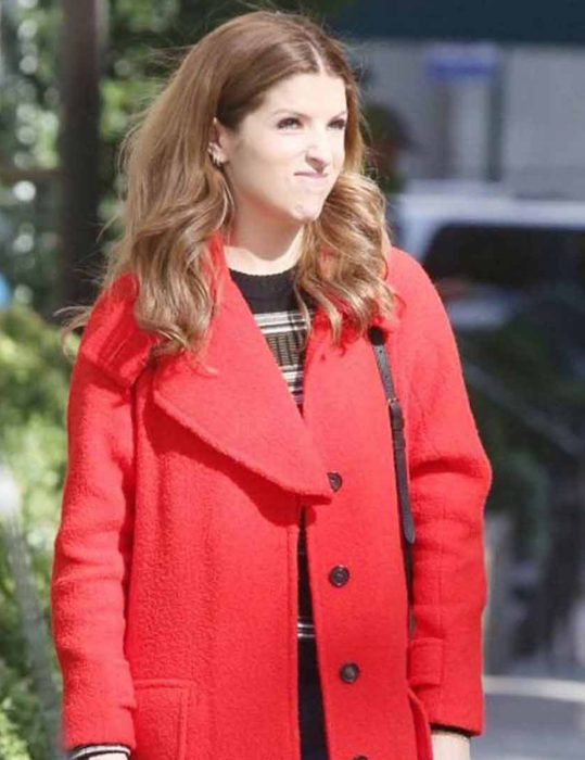 Love-Life-Anna-Kendrick-Red-Coat