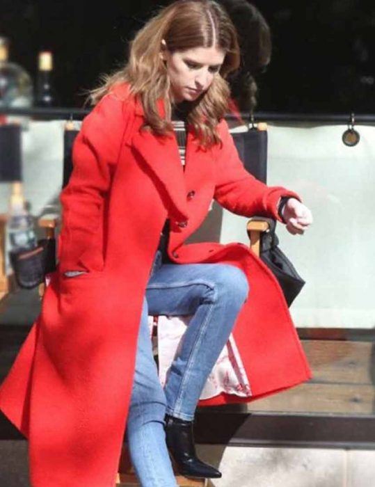 Love-Life-Anna-Kendrick-red--Coat