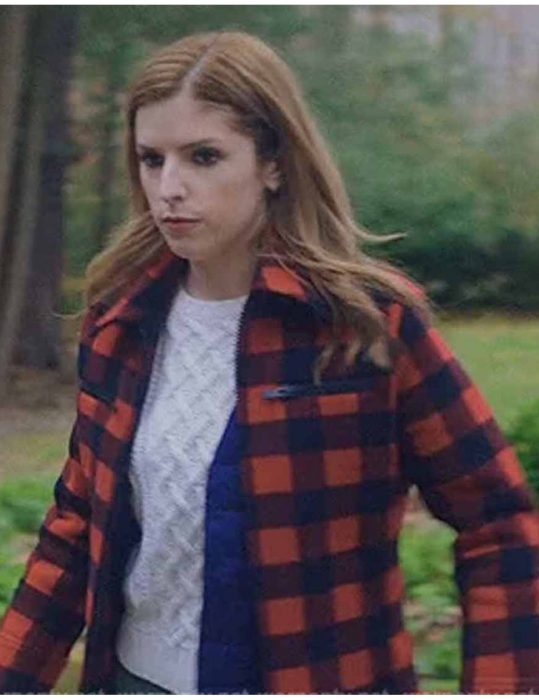 Love-Life-Darby-Checkered-Jacket