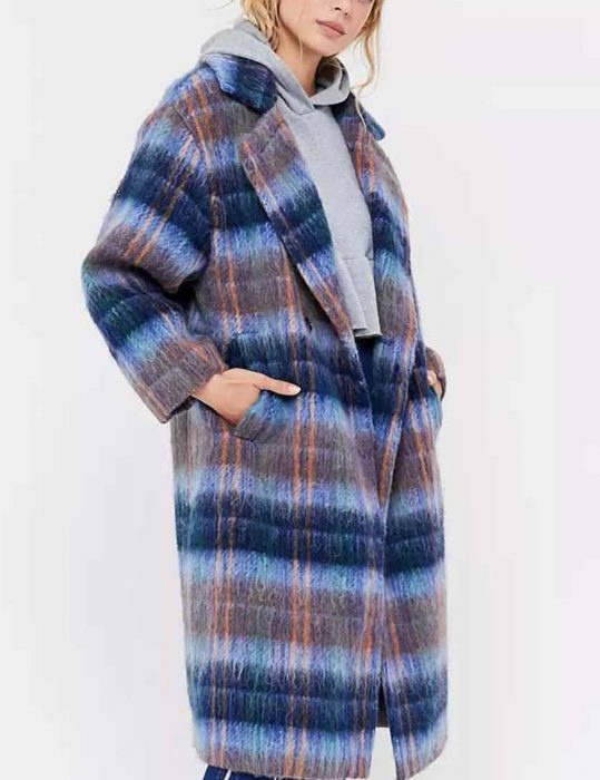 Love-Life-Hope-Davis-Plaid-Coat