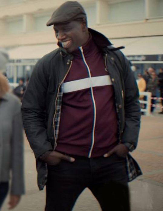 Lupin-Assane-Diop-Black-Jacket