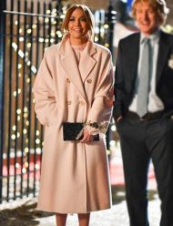 Marry-Me-Jennifer-Lopez-Coat