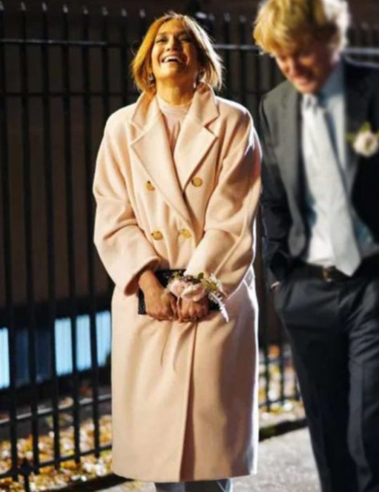 Marry-Me-Jennifer-Lopez-Trench-Coat