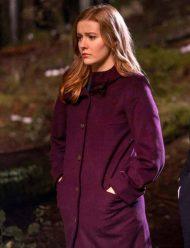 Nancy-Drew-Kennedy-McMann-Purple-Coat