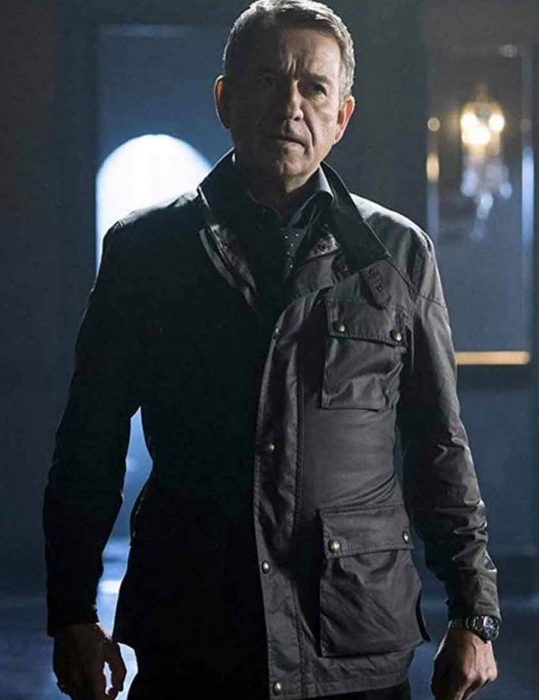 Pennyworth-Gotham-Alfred-Leather-Jacket