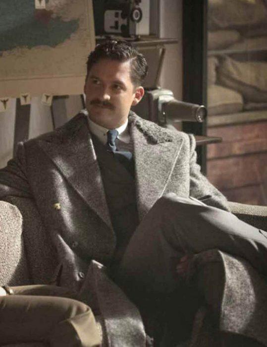 Pennyworth-S02-Ben-Aldridge-Grey-Coat