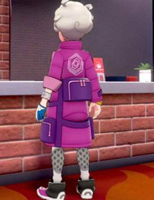 Pokémon-Sword-&-Shield-Bede-purple-Jacket