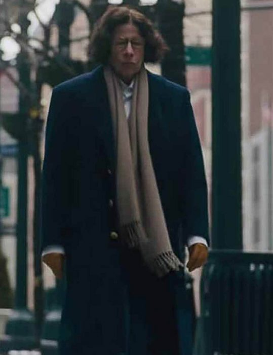 Pretend-It's-A-City-Fran-Lebowitz-Coat
