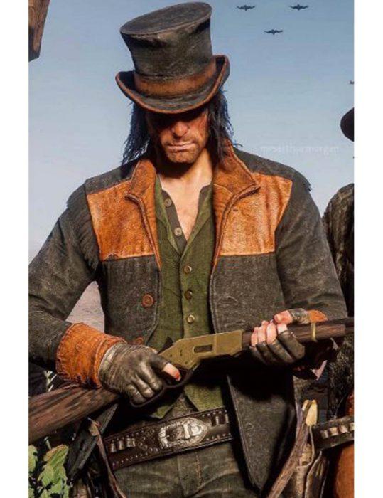 Red-Dead-Redemption-2-John-Marston-Jacket