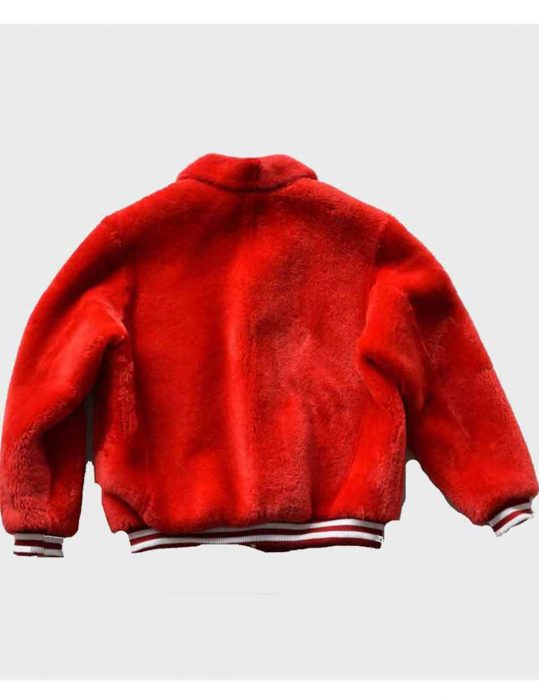 Red-Shearling-Bomber-Jacket