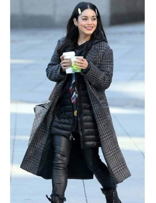 Second-Act-Vanessa-Hudgens-Trench-Coat