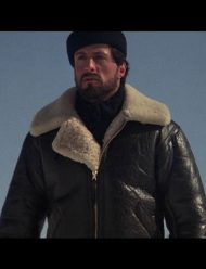 Sylvester-Stallone-Shearling-Leather-Jacket