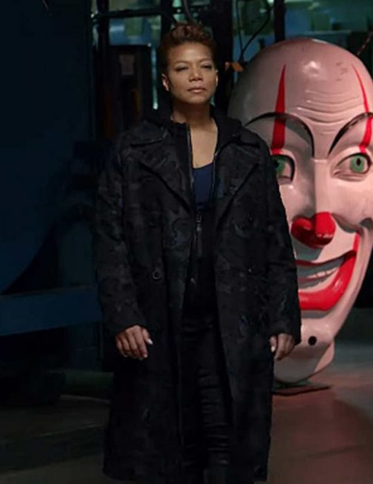The-Equalizer-2021-Robyn-McCall-Coat