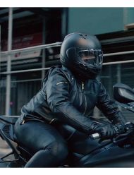 The-Equalizer-2021-Robyn-McCall-Leather-Jacket