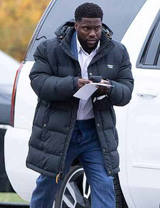 The-Man-From-Toronto-Kevin-Hart-Puffer-Jacket