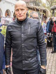The-Man-From-Toronto-Woody-Harrelson-Black-Jacket