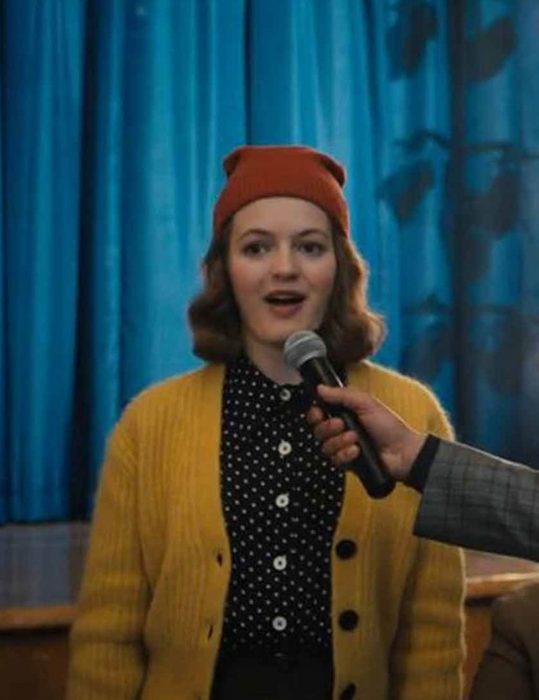 The-Prom-Jo-Ellen-Pellman-Sweater