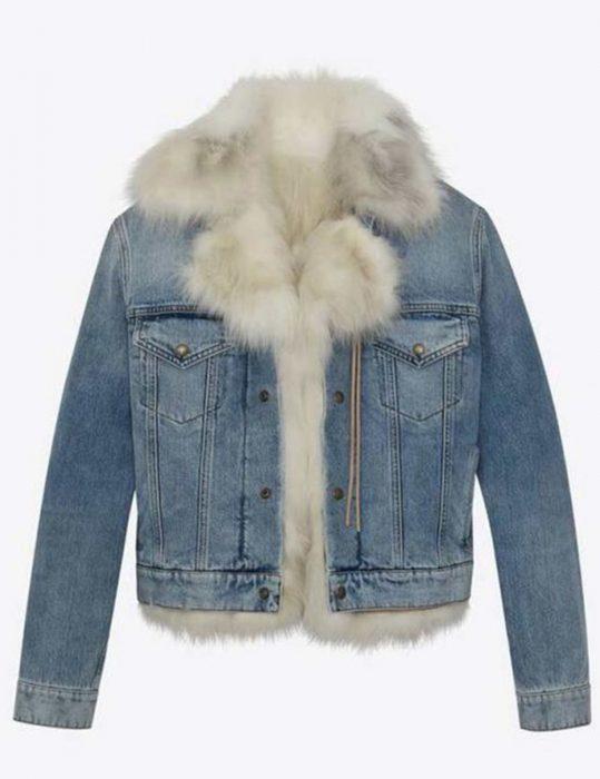 The-Real-Housewives-of-Salt-Lake-City-Fur-Denim-Jacket