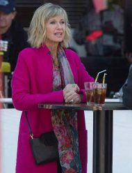 The-Very-Excellent-Mr.-Dundee-Olivia-Newton-John-Coat