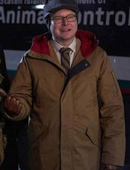 What-We-Do-In-The-Shadows-Mark-Proksch-Coat