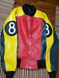 8-Ball-Pool-Bomber-Jacket