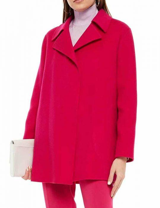 9-1-1-Jennifer-Love-Hewitt-Red-Coat