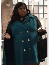 Alex-Newell-Zoey's-Extraordinary-Playlist-Coat
