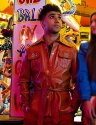 Anwar-Sex-Education-S02-Leather-Jacket