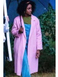 Behind-Her-Eyes-2021-Simona-Brown-Pink-Coat