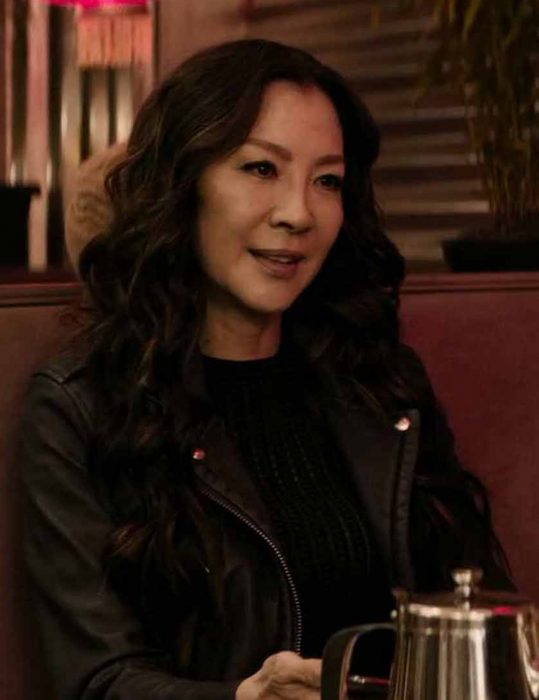 Boss-Level-Michelle-Yeoh-Leather-Jacket