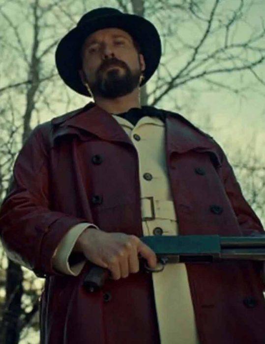 Brad-Mann-Fargo-S04-Leather-Coat