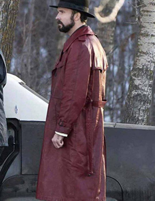 Brad-Mann-Fargo-S04-Leather-Trench-Coat