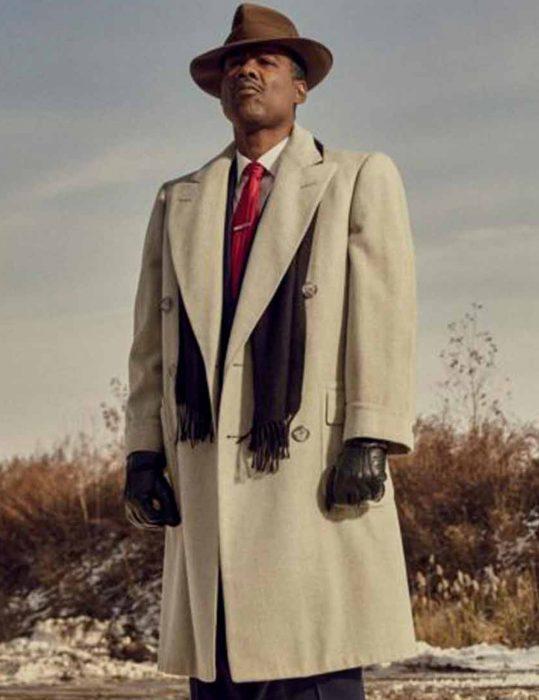 Chris-Rock-Fargo-S04-Trench-Coat