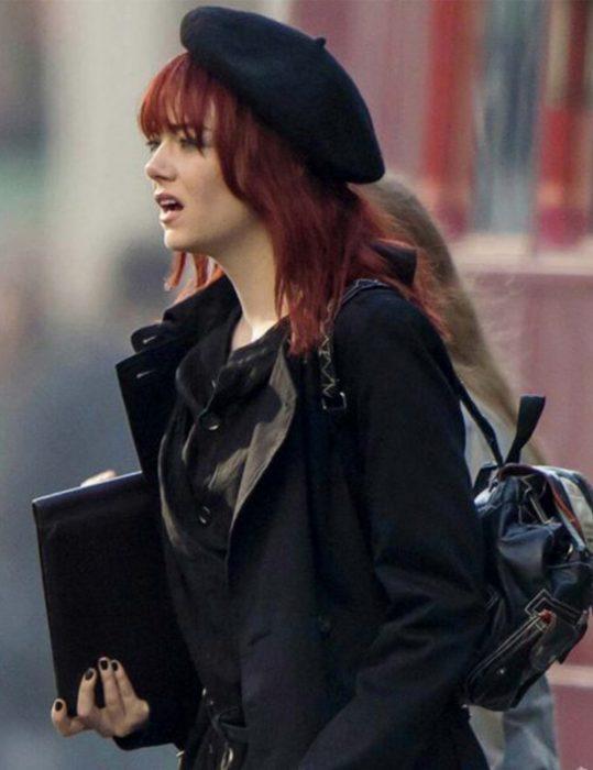 Cruella--Emma-Stone-Black-Coat
