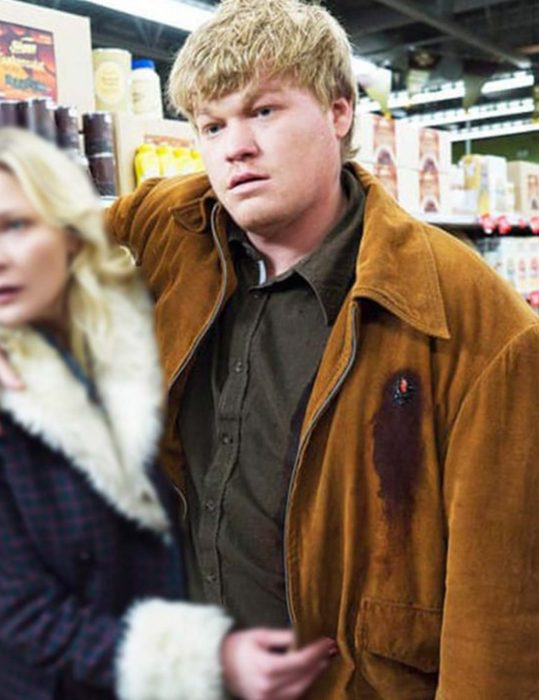 Fargo-S04-Ed-Blumquist-Brown-Jacket