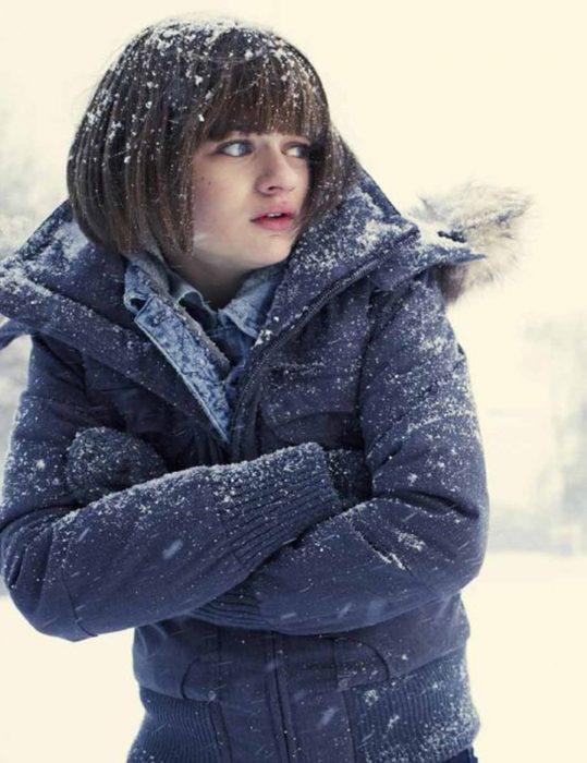 Fargo-S04-Jacket