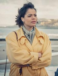 Its-A-Sin-Lydia-West-Yellow-Coat