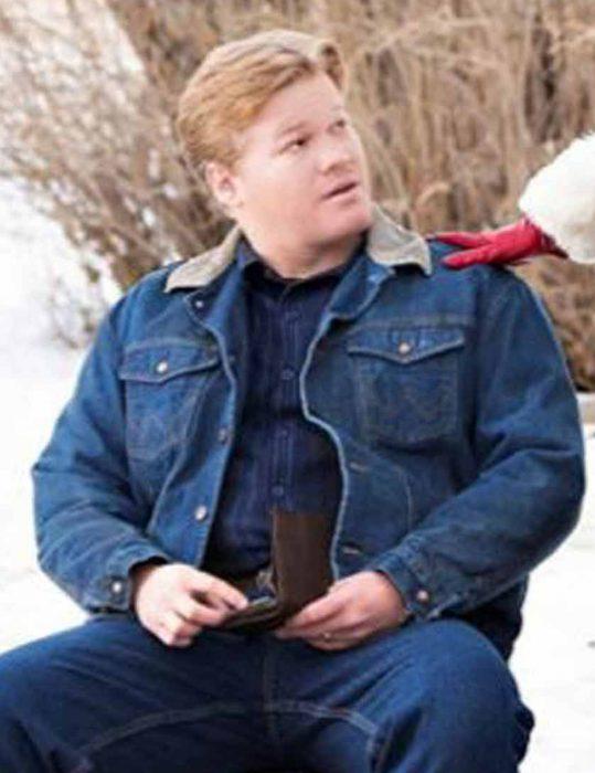 Jesse-Plemons-Fargo-S04-Denim-Jacket
