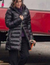 Kathryn-Hahn-WandaVision-Puffer-Jacket