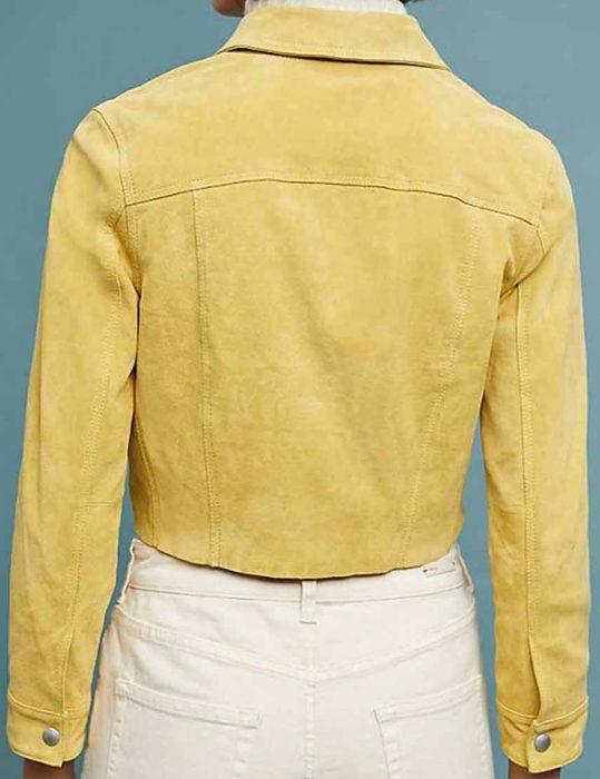 Leighton-Meester-Jacket