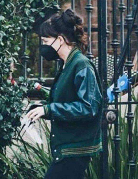 Lucy-Am-I-OK-2021-Dakota-Johnson-Jacket
