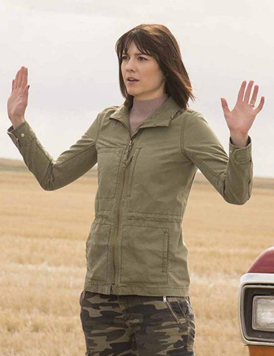 Mary-Elizabeth-Winstead-Fargo-S04-Jacket