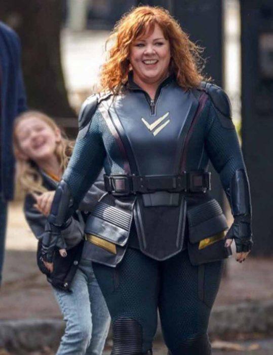Melissa-McCarthy-Thunder-Force-Jacket